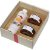 Casa Madeira Kit Breakfast  - Imagem 1