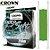 Linha Crown Fiber Soft - Imagem 1