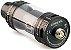 Atomizador Vaporesso -  Gemini RTA Mega  - Imagem 4