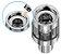 Atomizador eGo One Mega V2 - Joyetech - Imagem 4