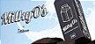 Liquido The Milkman |MilkyO's e-Liquids - Imagem 4