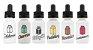 Liquido The Milkman |Vanila e-Liquids - Imagem 4