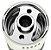 Kit eVic VTwo Mini 75w com Atomizador Cubis PRO - Joyetech - Imagem 8