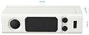 Kit eVic VTwo Mini 75w com Atomizador Cubis PRO - Joyetech - Imagem 6