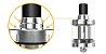Atomizador Nautilus X - Aspire - Imagem 3