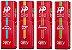 Líquido LIQUA HP   Ritchy   Frutti Velocity - Imagem 4