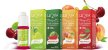 Líquido LIQUA Fresh & Fruity | Ritchy | Watermelon - Imagem 2