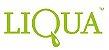 Líquido LIQUA Fresh & Fruity | Ritchy | Watermelon - Imagem 3