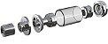 Atomizador Ultimo - 04 ml - Joyetech - Imagem 3