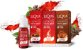 Líquido LIQUA Energy Enjoyment   Ritchy   Energy Drink - Imagem 2