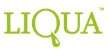 Líquido LIQUA Energy Enjoyment | Ritchy | Coffee - Imagem 3