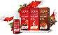 Líquido LIQUA Energy Enjoyment | Ritchy | Coffee - Imagem 2
