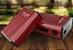 MOD TreeBox Plus TC 220 W - Smok - Imagem 6