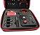 Kit Coil Master DIY V3.0 - Coil Master - Imagem 3