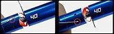 Kit Coil Master DIY V3.0 - Coil Master - Imagem 5