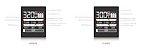 Kit G320 Marshal 220W/320W | Atomizador TFV8 Big Baby| Smok - Imagem 4