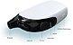 Kit Atopack Penguin 50w - 2000mAh - Joyetech - Imagem 7