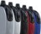 Kit Atopack Penguin 50w - 2000mAh - Joyetech - Imagem 2