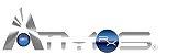 Kit Atmos 3 em 1 - Atmos Rx - Imagem 2
