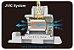 Bobina de reposição JVIC p/ Atopack Penguin - Joyetech - Imagem 4