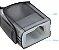Atomizador POD Atopack Penguin - Joyetech - Imagem 7