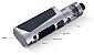 Kit eVic Primo Mini 80W |Atomizador Pro Core Aries - Joyetech - Imagem 8