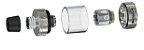 Kit eVic Primo Mini 80W |Atomizador Pro Core Aries - Joyetech - Imagem 7