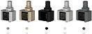 Atomizador Cuboid Mini - Joyetech - Imagem 1