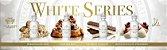 Líquido KILO - White Séries - White Chocolate Strawberry - Imagem 2