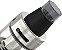 Atomizador Cubis 2 - Joyetech® - Imagem 3