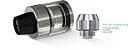 Atomizador Cubis 2 - Joyetech® - Imagem 5
