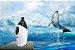Kit Atopack Dolphin 50w - 2100mAh - Joyetech™ - Imagem 6