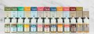Líquido Lava Flow - Naked NKD 100 - Salt Premium - Imagem 4