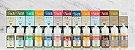 Líquido Euro GOLD - Naked NKD 100 - Salt Premium - Imagem 2