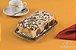 G62S Embalagem Mini torta/mini fatia 200grs Pta c/tmp 150 unids - Imagem 1