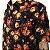 Camisa Viscose Narina Floral - Imagem 3