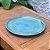 Prato Sobremesa Clássico - Imagem 4