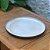 Prato Sobremesa Clássico - Imagem 3