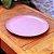 Prato Sobremesa Clássico - Imagem 1