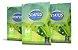 A4 - Papel Sulfite - Papéis | CAIXA com 10 pcts de 500 folhas cada - Imagem 2