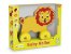 Baby Roller - Lion - Imagem 2