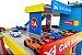 Car Service - Postinho e Garagem - Imagem 6