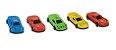Car Service - Postinho e Garagem - Imagem 8