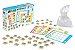 Bingo Letras - Imagem 1