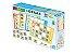 Bingo Letras - Imagem 4
