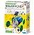 Solar Rover - Imagem 1