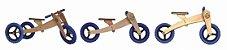 WoodBike - 3 em 1 - Imagem 2