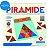 PIRAMIDE - Imagem 1