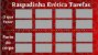 Raspadinha Erótica Tarefas - Imagem 1