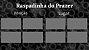 Raspadinha Erótica do Prazer - Imagem 1